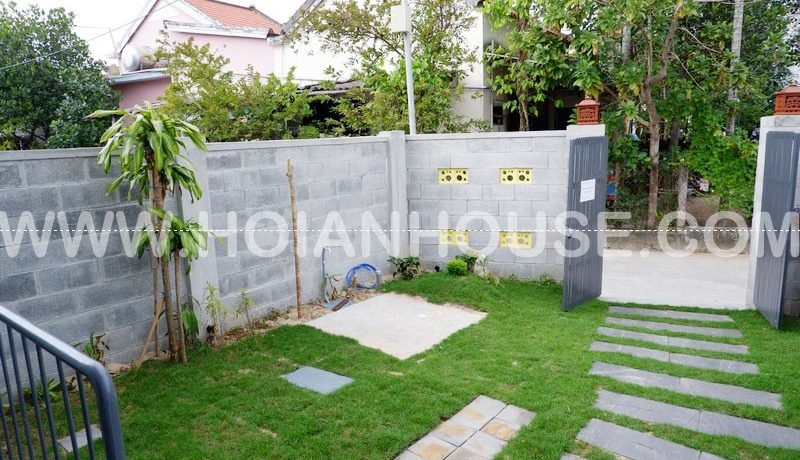 2 BEDROOM HOUSE FOR RENT IN HOI AN (#HAH297)_2