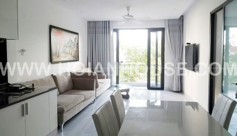2 BEDROOM APARTMENT FOR RENT IN HOI AN (#HAA298)_3