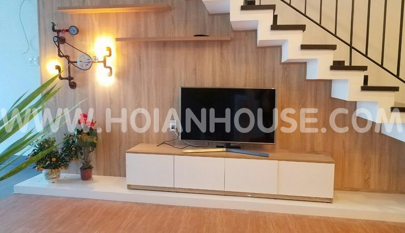 4 BEDROOM HOUSE FOR RENT IN HOI AN (#HAH301)_3