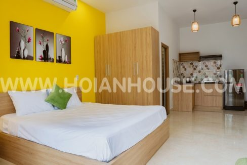 1 BEDROOM APARTMENT FOR RENT IN HOI AN (#HAA300)_4