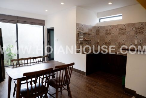 2 BEDROOM HOUSE FOR RENT IN HOI AN (#HAH297)_4