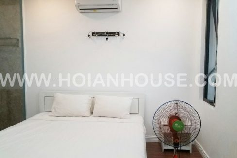2 BEDROOM APARTMENT FOR RENT IN HOI AN (#HAA298)_5