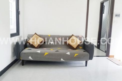 3 BEDROOM HOUSE FOR RENT IN HOI AN (#HAH299)_5