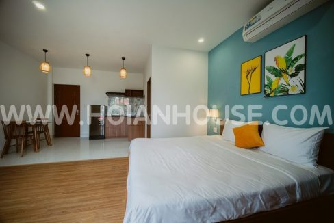 1 BEDROOM APARTMENT FOR RENT IN HOI AN (#HAA300)_5