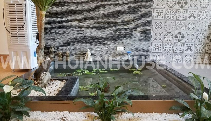 4 BEDROOM HOUSE FOR RENT IN HOI AN (#HAH301)_5