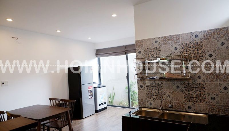 2 BEDROOM HOUSE FOR RENT IN HOI AN (#HAH297)_5