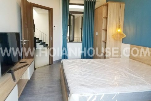 4 BEDROOM HOUSE FOR RENT IN HOI AN (#HAH301)_6