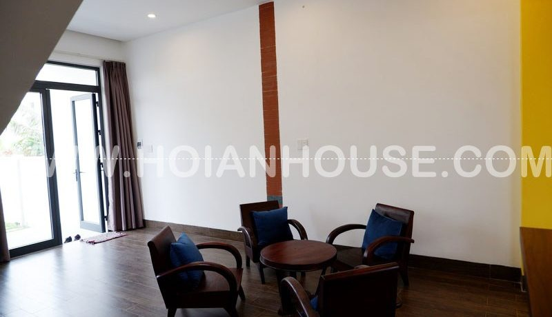 2 BEDROOM HOUSE FOR RENT IN HOI AN (#HAH297)_6