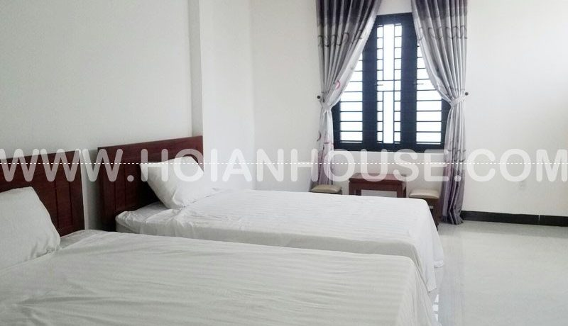 3 BEDROOM HOUSE FOR RENT IN HOI AN (#HAH299)_7