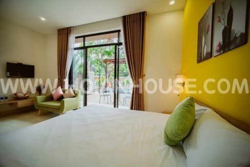 1 BEDROOM APARTMENT FOR RENT IN HOI AN (#HAA300)_7
