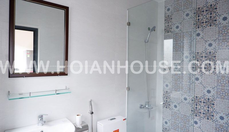 2 BEDROOM HOUSE FOR RENT IN HOI AN (#HAH297)_7