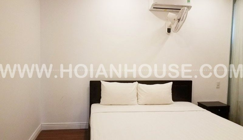 2 BEDROOM APARTMENT FOR RENT IN HOI AN (#HAA298)_8
