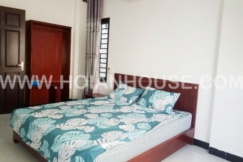 3 BEDROOM HOUSE FOR RENT IN HOI AN (#HAH299)_8