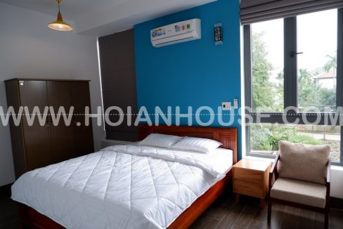 2 BEDROOM HOUSE FOR RENT IN HOI AN (#HAH297)_8