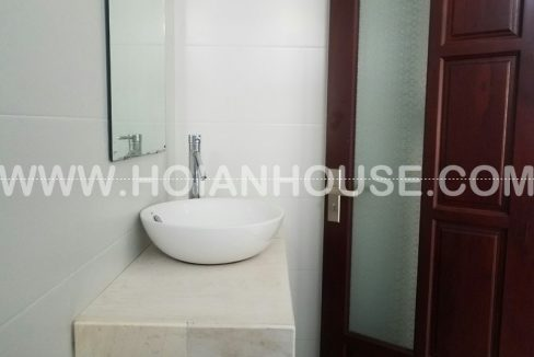 3 BEDROOM HOUSE FOR RENT IN HOI AN (#HAH299)_9