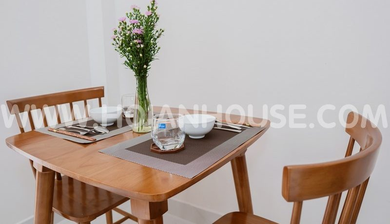 1 BEDROOM APARTMENT FOR RENT IN HOI AN (#HAA300)_9