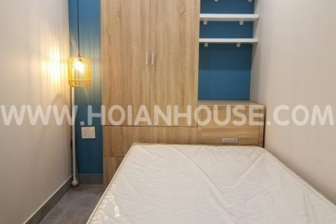 4 BEDROOM HOUSE FOR RENT IN HOI AN (#HAH301)_9
