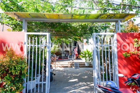 3 BEDROOM HOUSE FOR RENT IN HOI AN (#HAH314) 1