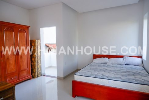 3 BEDROOM HOUSE FOR RENT IN HOI AN (#HAH314) 10