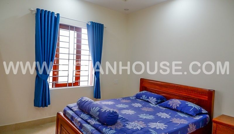 3 BEDROOM HOUSE WITH POOL FOR RENT IN HOI AN (#HAH315) 10