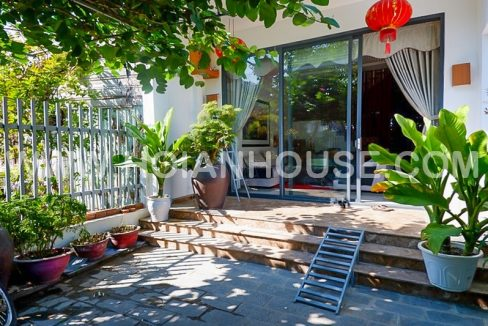 3 BEDROOM HOUSE FOR RENT IN HOI AN (#HAH314) 2