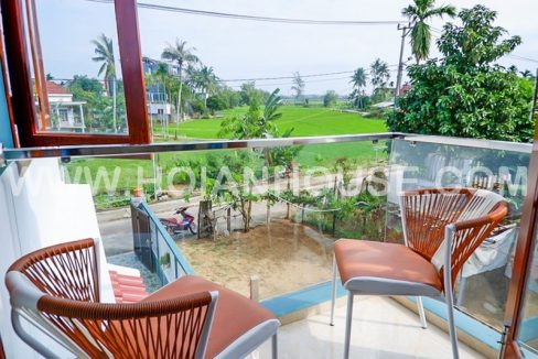 3 BEDROOM HOUSE WITH POOL FOR RENT IN HOI AN (#HAH315) 3