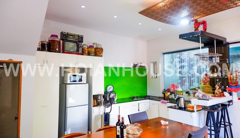 3 BEDROOM HOUSE FOR RENT IN HOI AN (#HAH314) 5