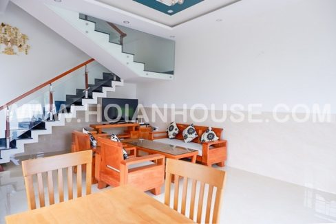 3 BEDROOM HOUSE WITH POOL FOR RENT IN HOI AN (#HAH315) 6