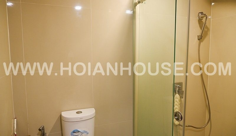 3 BEDROOM HOUSE FOR RENT IN HOI AN (#HAH314) 7