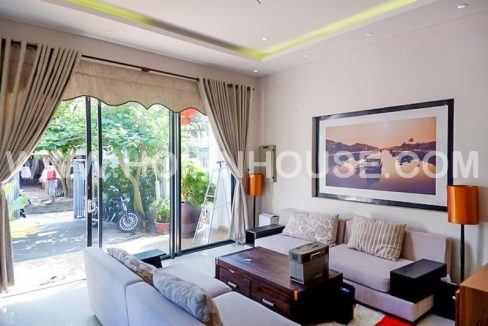 3 BEDROOM HOUSE FOR RENT IN HOI AN (#HAH314) 8