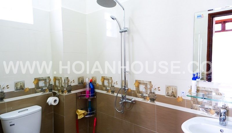 3 BEDROOM HOUSE WITH POOL FOR RENT IN HOI AN (#HAH315) 8