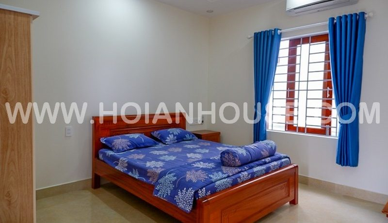 3 BEDROOM HOUSE WITH POOL FOR RENT IN HOI AN (#HAH315) 9