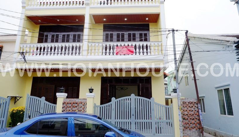 5 BEDROOM HOUSE FOR RENT IN HOI AN (#HAH303)_1