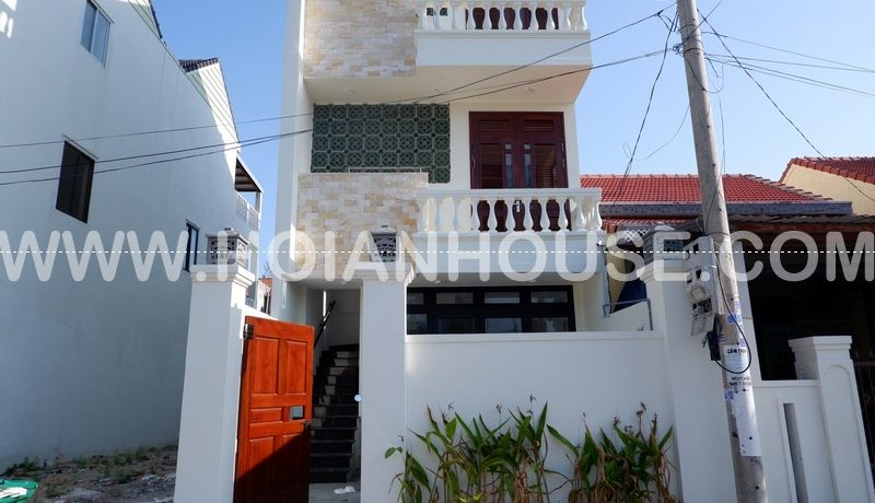 2 BEDROOM APARTMENT FOR RENT IN HOI AN (#HAA310)_1