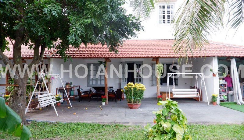 1 BEDROOM APARTMENT FOR RENT IN HOI AN (#HAA312)_1