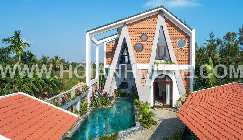 3 BEDROOM VILLA FOR RENT IN HOI AN (WITH SWIMMING POOL) (#HAH316)_1