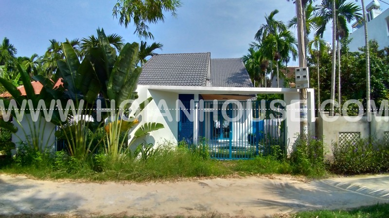3 BEDROOM HOUSE WITH SWIMMING POOL FOR SALE IN HOI AN (#HAS12)_1