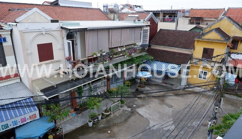 5 BEDROOM HOUSE FOR RENT IN HOI AN (#HAH303)_10