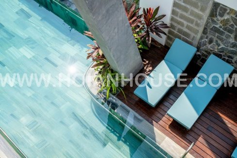 3 BEDROOM VILLA FOR RENT IN HOI AN (WITH SWIMMINGPOOL) (#HAH316)_10