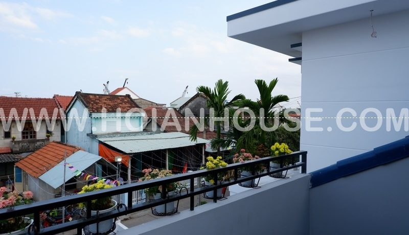 3 BEDROOM HOUSE FOR RENT IN HOI AN (#HAH307)_10