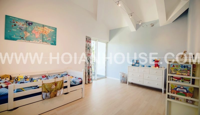 3 BEDROOM HOUSE WITH SWIMMING POOL FOR SALE IN HOI AN (#HAS11)_10