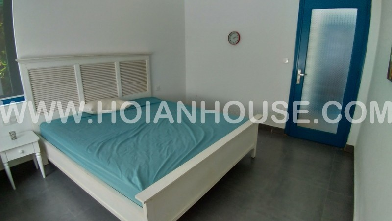 3 BEDROOM HOUSE WITH SWIMMING POOL FOR SALE IN HOI AN (#HAS12)_10