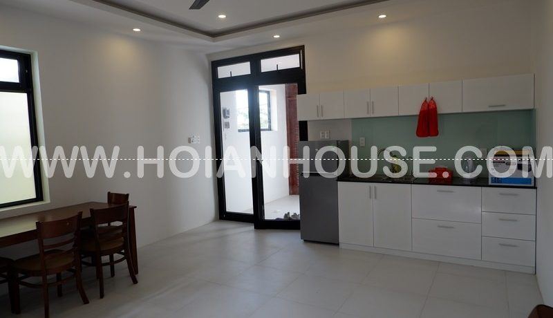 2 BEDROOM APARTMENT FOR RENT IN HOI AN (#HAA310)_10