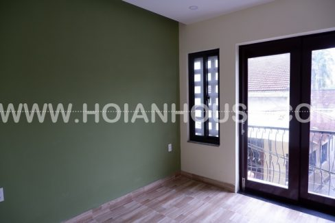 5 BEDROOM HOUSE FOR RENT IN HOI AN (#HAH303)_11