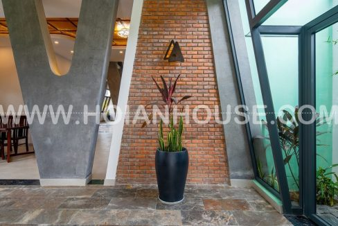 3 BEDROOM VILLA FOR RENT IN HOI AN (WITH SWIMMING POOL) (#HAH316)_11