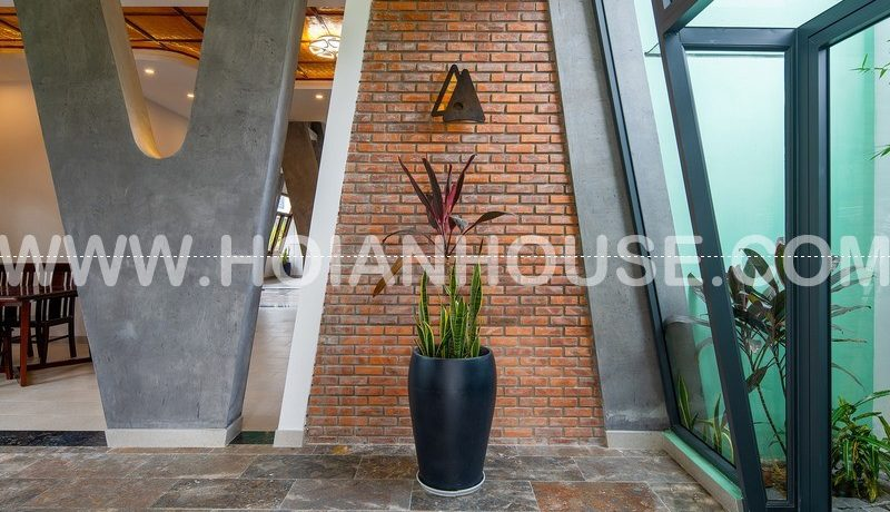3 BEDROOM VILLA FOR RENT IN HOI AN (WITH SWIMMINGPOOL) (#HAH316)_11