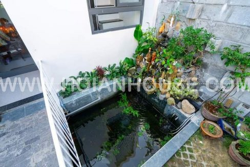 2 BEDROOM APARTMENT FOR RENT IN HOI AN (#HAA308) 11