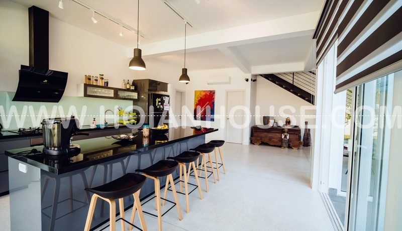 3 BEDROOM HOUSE WITH SWIMMING POOL FOR SALE IN HOI AN (#HAS11)_11