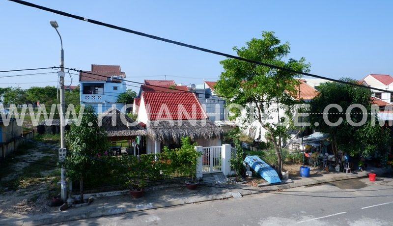 2 BEDROOM APARTMENT FOR RENT IN HOI AN (#HAA310)_11