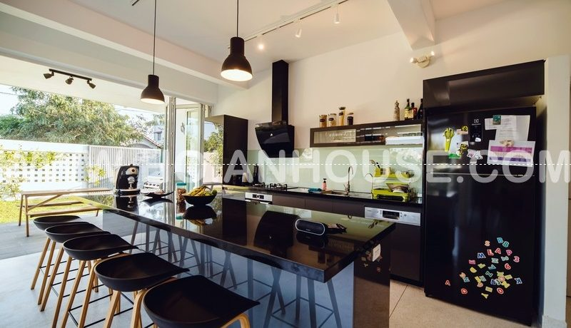 3 BEDROOM HOUSE WITH SWIMMING POOL FOR SALE IN HOI AN (#HAS11)_12